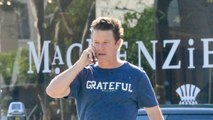 Billy Bush to Appear on 'Late Show With Stephen Colbert'