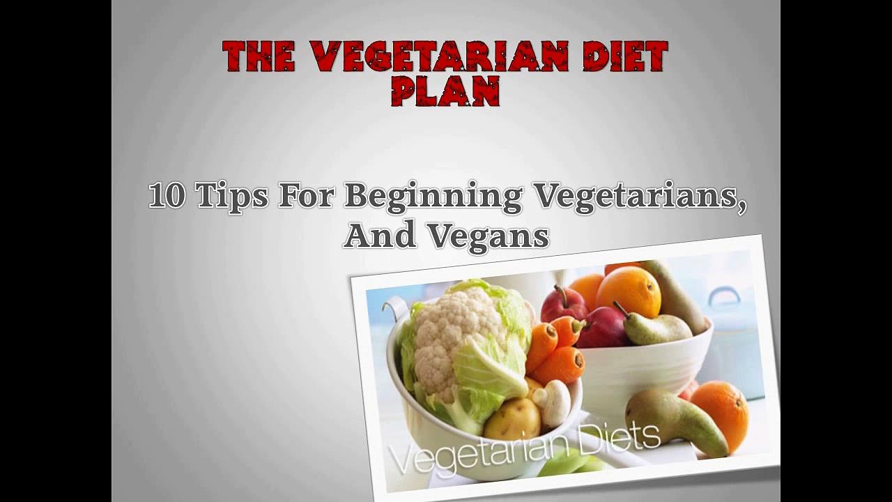 49.vegetarian weight loss diet plan – vegetarian diet plan – good