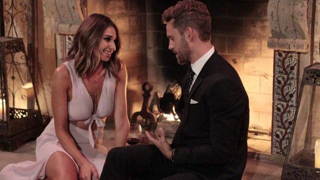 The-Bachelor Season 24 Episode 12 (TV Series)