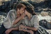 Outlander Season 3 TV Series - Episode 13