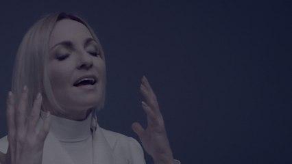 Anna Wyszkoni - Mimochodem