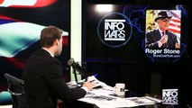 EXCLUSIVE: Infowars Talked To The Flynn Family And Found Out What Is Really Happening #Infowars
