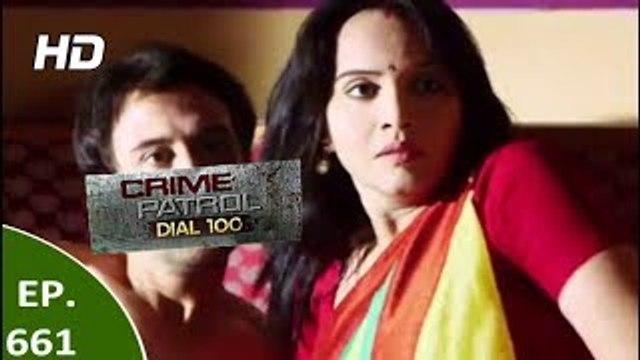 Crime Patrol Dial 100 - क्राइम पेट्रोल - Ep 661 - 1st December 2017 - Final Episode