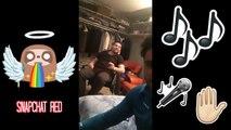 Ricardo Les Anges 8 CHANTE pour Nehuda !-mECIqHBRssg