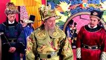 Tân Bao Thanh Thiên Tập 7 - Bích Huyết Đan Tâm - Tan Bao Thanh Thien - Thuyet Minh - Long Tieng