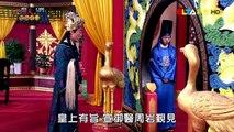 Tân Bao Thanh Thiên Tập 9 - Bích Huyết Đan Tâm - Tan Bao Thanh Thien - Thuyet Minh - Long Tieng