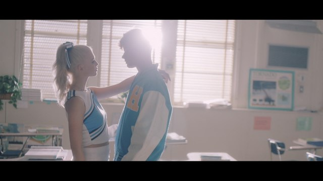 HRVY - Personal