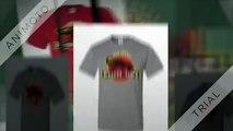 T-Rex Hates Push Ups Funny T-Shirt Funny T Rex Dinosaur Gym Workout Tee Shirt