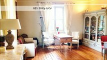 A vendre - Appartement - Lizy-sur-Ourcq (77440) - 2 pièces - 47m²