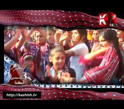 Kashish Show : Hello Priya - 19th November 2017 - EP#07