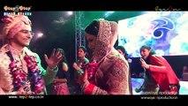 Indian Wedding Lip Dub Video | Indian Wedding Dance Video | Bride and Groom Dance | Couple Dance Video