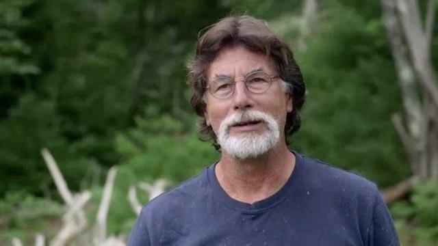 The Curse of Oak Island Season 5 Episode 6 - Video Dailymotion
