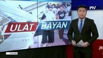 Martial law extension, suportado ni Speaker Alvarez