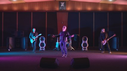 Michele Zarrillo - Amore Per Te