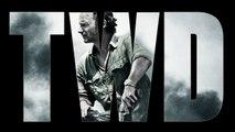 "Watch (Se08xEp07) The Walking Dead Season 8 Episode 7 ""Eagle Egilsson"" || AMC"