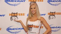 'Hooters' May Not Be What It Seems