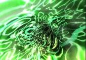 Final Fantasy VII: Machinabridged ( #FF7MA ) - Ep. 16 - Team Four Star
