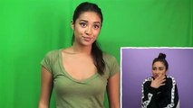 My Pretty Little Liars Audition Tape! | Shay Mitchell