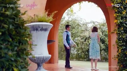 Princess Hours English Sub videos - dailymotion