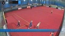 Equipe 1 Vs Equipe 2 - 02/12/17 16:31 - Loisir Lens (LeFive) - Lens (LeFive) Soccer Park
