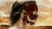 *Se08,Ep07* The Walking Dead Season 8 Episode 7 : Eagle Egilsson || Television HD