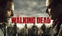 "Exclusive Watch The Walking Dead Season 8 Episode 7 ""8x7"" Eagle Egilsson || TWD [AMC]"