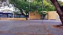 Facultad de Contaduría y Administración FCA - UADY