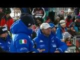 Fis Alpine World Cup 2017-18 Women's Alpine Skiing Downhill Lake Louise (02.12.2017) Full Race