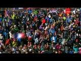 Fis Alpine World Cup 2017-18 Men's Alpine Skiing Downhill Beaver Creek (02.12.2017) Full Race