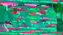 30.COMPLOT 2 - Chemtrails - Les différents stades du complot mondial