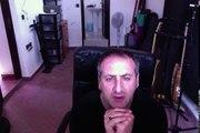34.Reptiliens, Satan, Nouvel Ordre Mondial, Puçage RFID