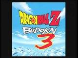 DBZ Budokai HD Collection Budokai 3 Theme Song/Opening