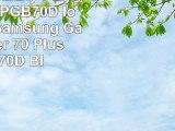 Samsung Galaxy Player 70 Plus YPGB70D longcontent Samsung Galaxy Player 70 Plus