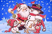Latest Merry Christmas greetings-greetings 3D video-dailymotion video greetings cards-sms-images-photos-ecards-sayings