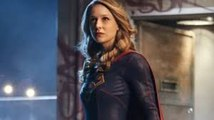 Watch Online Supergirl Season 3 Episode 9 ((S03E09)) - the CW _ dailymotion Video