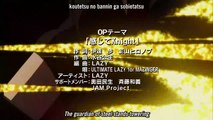 Shin Mazinger Z - Opening 1