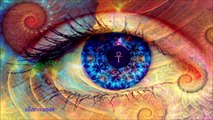 5 Signs Your Third Eye Is Opening, 2 Scares People