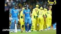 INDIA VS AUSTRALIA 2017 1st T20 - INDIAN CRICKET TEAM FOR T20 SERIES AGAINST AUSTRALIA _ SPORTS EDGE-7VW3BQD5WwE
