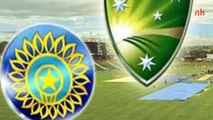 Live Match India vs australia 1st T20, IND vs AUS t20 live, Streaming,Live Cricket Score;IND WON-GJe5ALDntnU