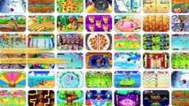 Mario Party : The Top 100 - Bande-annonce nostalgique