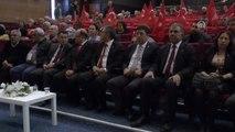 CHP Gölbaşı İlçe Kongresi