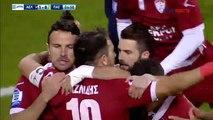 ΑΕΛ Λάρισα 1-1 ΠΑΣ Γιάννινα - Πλήρη Στιγμιότυ�