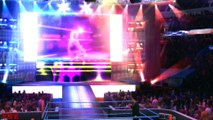Maryse: All Entrances | WWE SmackDown Vs. Raw 2010 - WWE 2K18