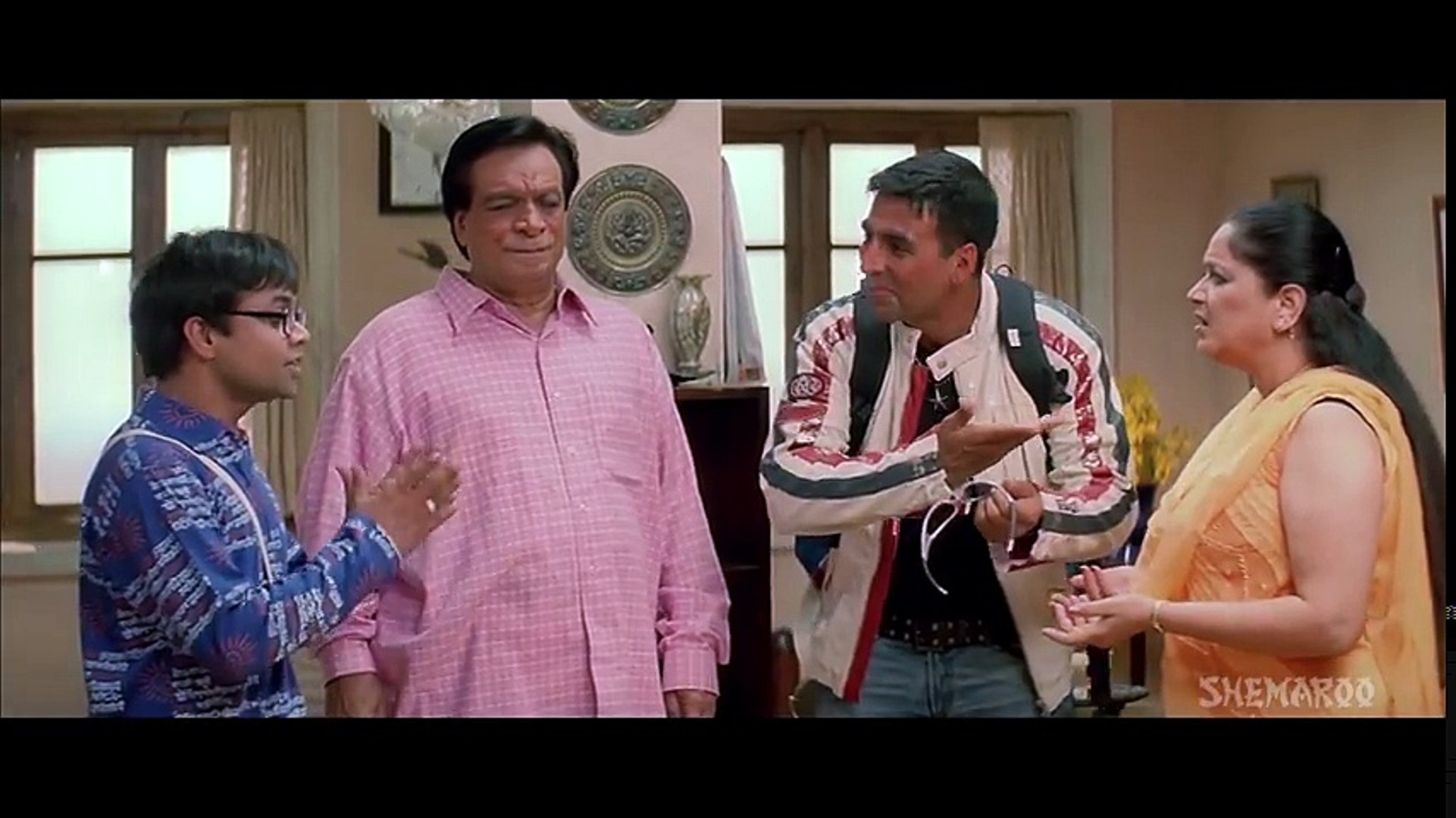 Rajpal Yadav Comedy Scenes  {HD} - Top Comedy Scenes - Weekend Comedy Special - #Indian Comedy