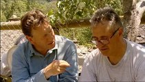 BBC Natural World 2006 - Portillo Goes Wild in Spain (PDTV)