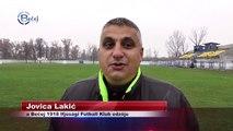 TV BEČEJ - Labdarúgás - Az óbecseiek az Őszi bajnokság győztesei-BTMSIdvCy1s