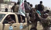 Krisis Politik, Presiden Yaman Gelar Rapat Darurat di Riyadh