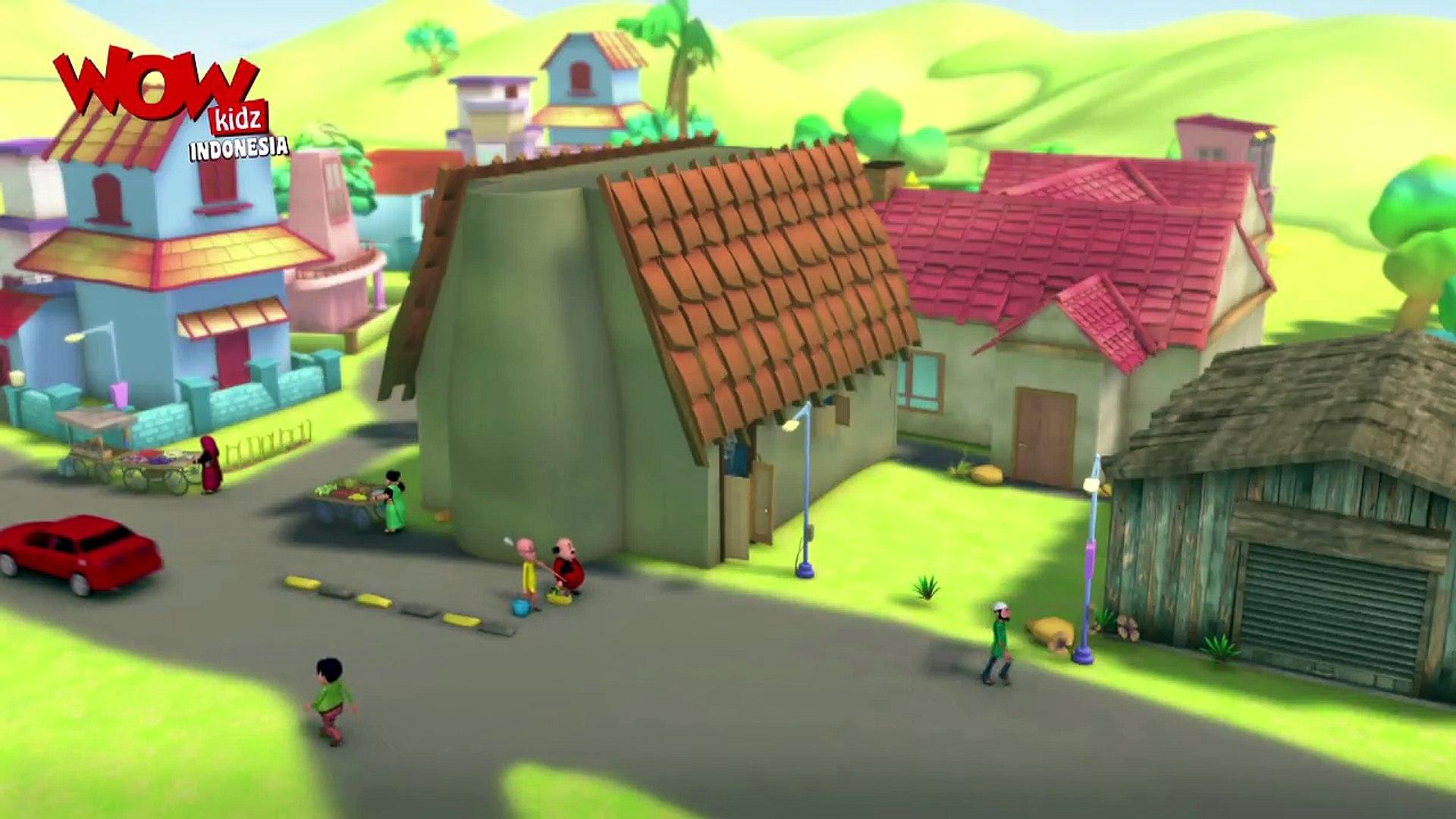 83 Koleksi Gambar Animasi Membersihkan Rumah Gratis
