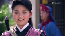 Tân Bao Thanh Thiên Tập 12 - Khai Phong Kỳ Án - Tan Bao Thanh Thien - Thuyet Minh - Long Tieng