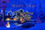 TOUCHING HEARTS CHRISTMAS wallpapers (GIFS),gif xmas images,Beautiful Merry Christmas images Gifs